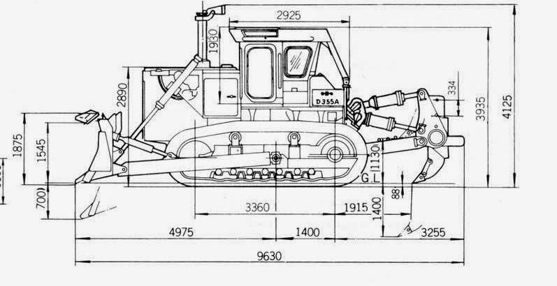 Мужчины технические параметры бульдозеров комацу круглые, судовые, вантовые