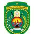 Sangatta, Kabupaten Kutai Timur