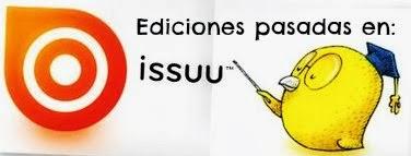 Ediciones pasadas
