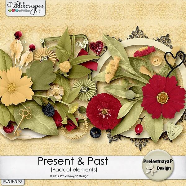 http://1.bp.blogspot.com/-JSki7MDyYho/VB5dkb3IR1I/AAAAAAAAIEQ/VppReivvyHg/s1600/PrelestnayaP_PresentAndPastEl.jpg
