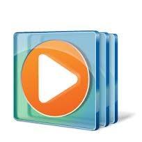 grabar mp3 windows media: