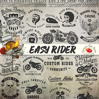 http://www.raspberryroaddesigns.net/shoppe/index.php?main_page=advanced_search_result&search_in_description=1&keyword=Easy+Rider&x=0&y=0