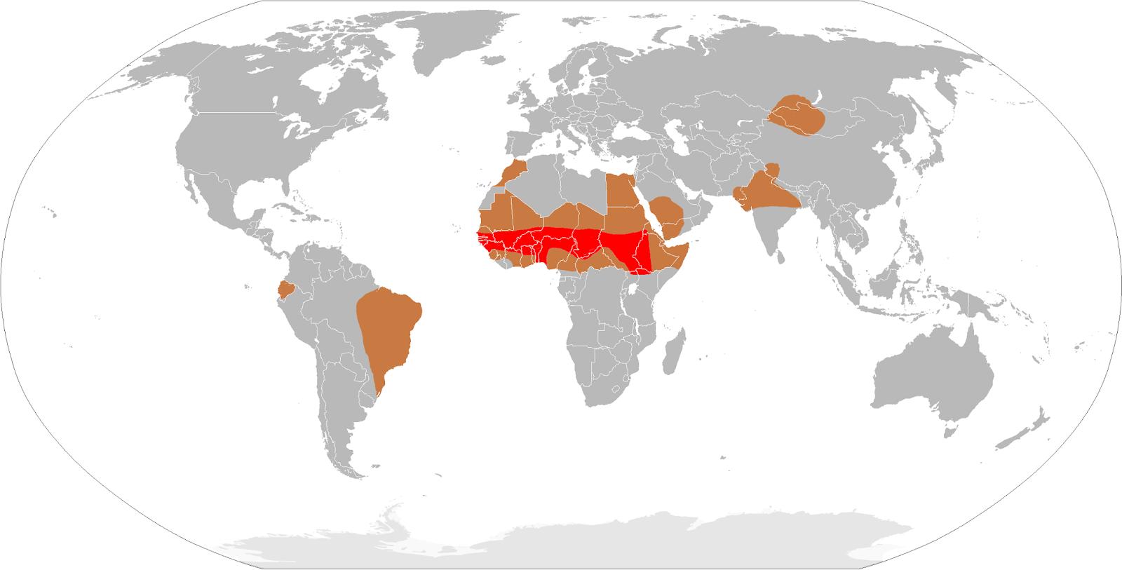 cinturon-africa