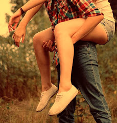Siempre es mucho tiempo, pero no me importaría pasarlo contigo.