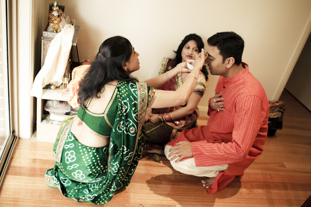godh bharai traditional indian hindu baby shower