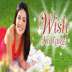 Wish Ko Lang March 15, 2014