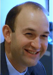 Rev. Richard Phillips