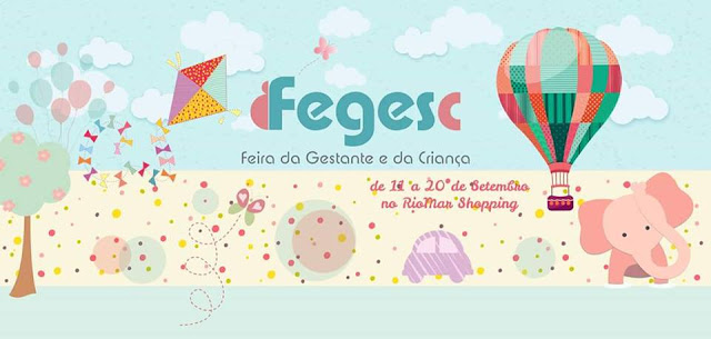 FEGESC em Recife