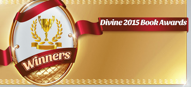 http://divinemagazine.net/divine-2015-book-awards/