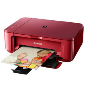 Buy Canon PIXMA MG 3570 Printer Rs.3,799 only