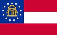 Georgia Eyaletinde İş İlanları Georgia Eyaletinde Eğitim