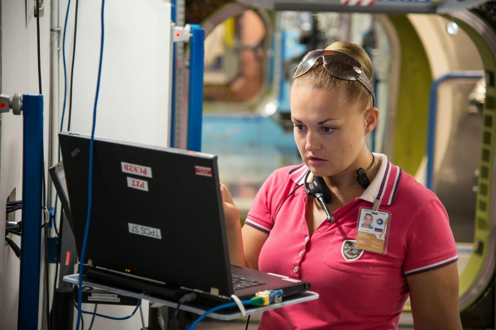 tx women astronauts - photo #28