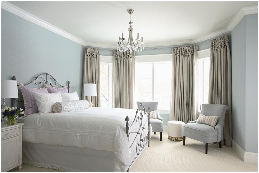 Deco chambre interieur ajouter des fauteuils dans ta for Decoration des chambre a coucher