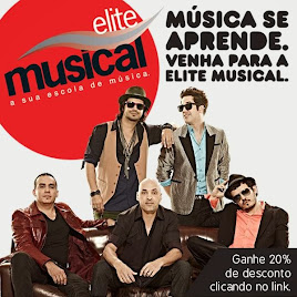 Escola de Música Elite Musical