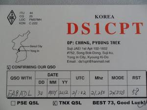 DS1CPT