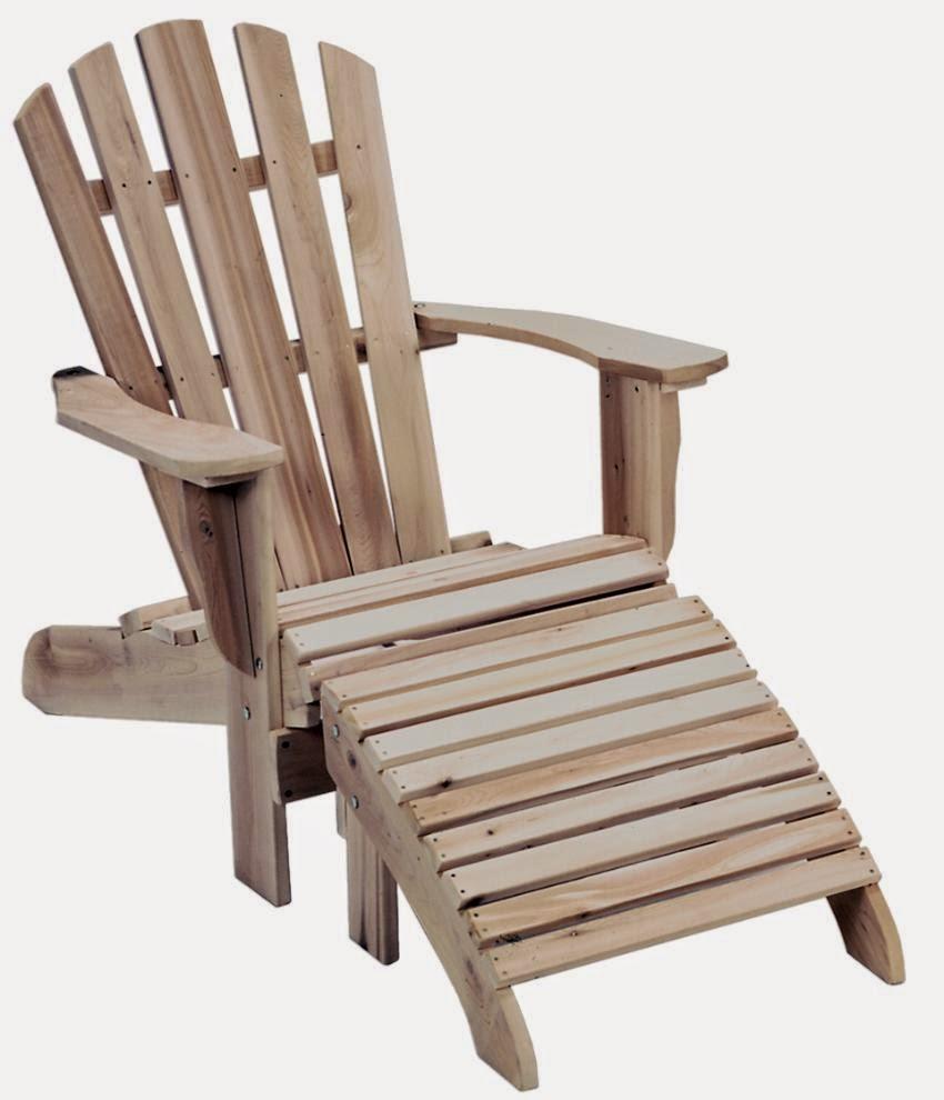 fauteuil adirondack comment choisir cette fauteuil fauteuil relax. Black Bedroom Furniture Sets. Home Design Ideas