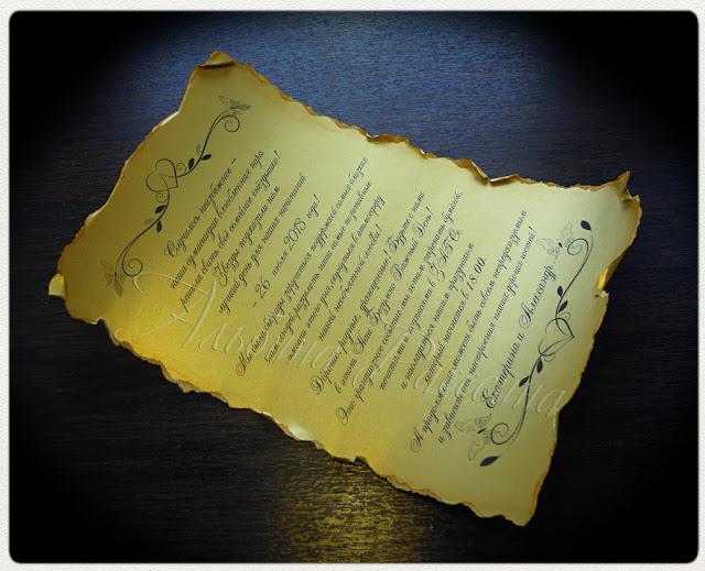 приглашения на свадьбу. Виды свадебных приглашений. wedding invitations