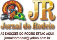 ACOMPANHE TUDO SOBRE OS RODEIOS DO BRASIL