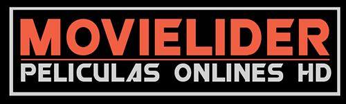 || Movie Lider || Peliculas Online