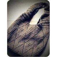 сумки вязание каталог рукодельных блогов хэндмейд