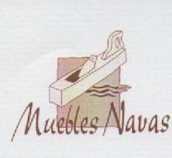 Tienda Online Muebles Navas