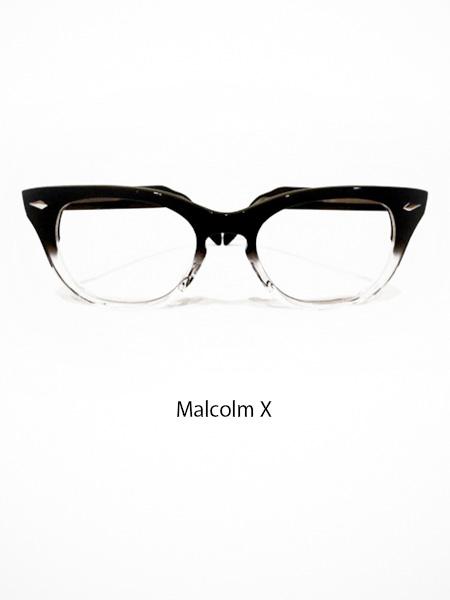 18 Kacamata Terpopuler