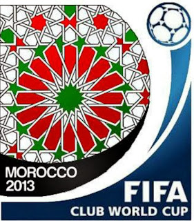 Final Mundial de Clubes