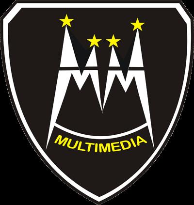 Multimeda 2 Smk 3 Kobi Logo Jurusan Mutimedia Smkn 3 Kota Bima