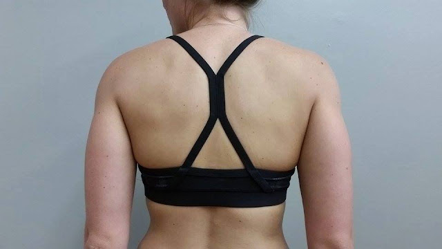 lululemon-all-you-need-bra