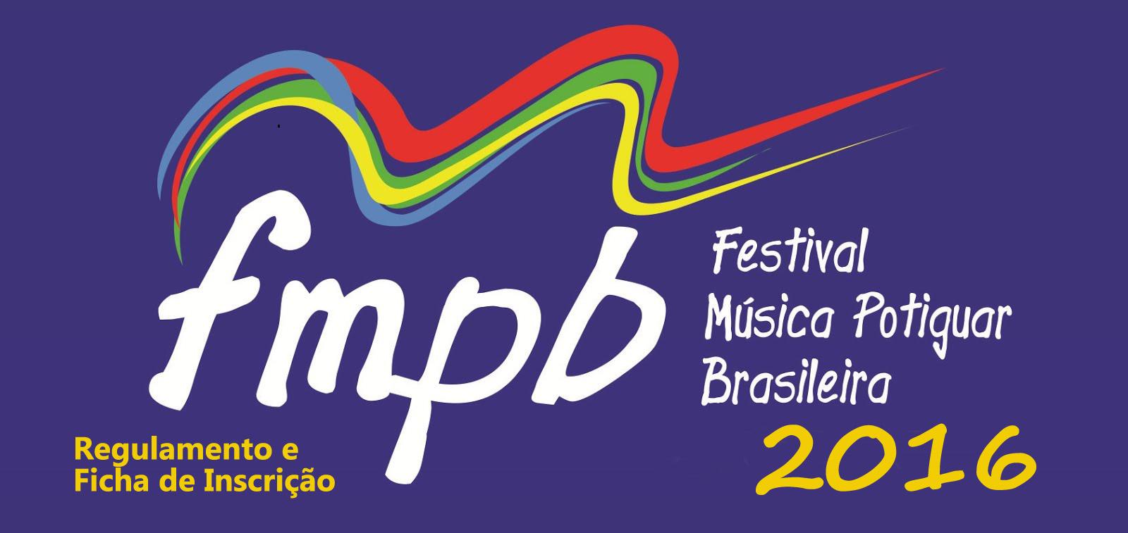 FMPB 2016