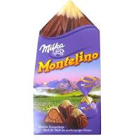 44%2529+milka+Montelino.jpg