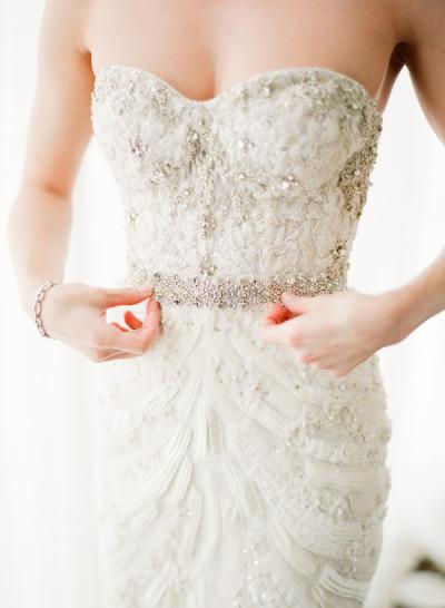vestidos de festa longo guia de escolha para vestidos de noivas Quotes