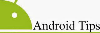 Tips Memilih Paket Internet Untuk Android Agar Hemat