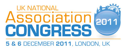 Association Congress