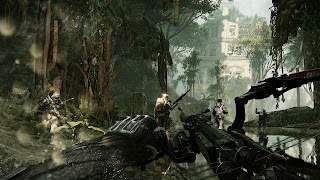 Download Crysis 3 Full Version Gratis Screenshots2
