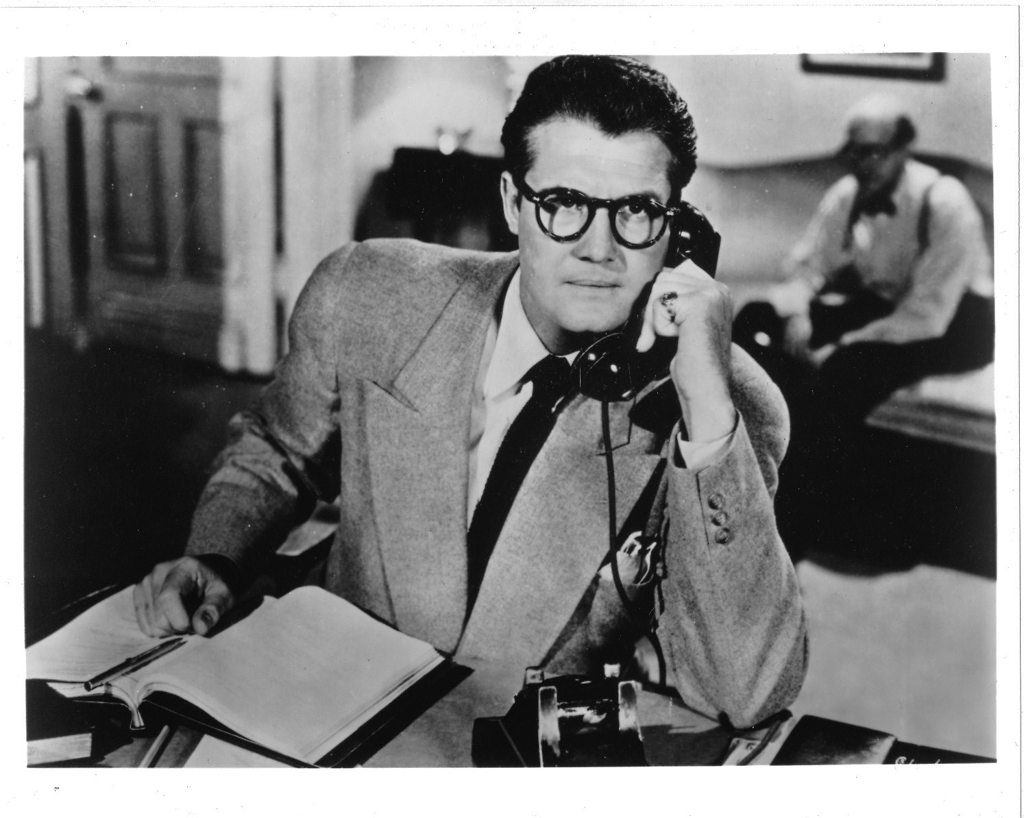 Movies clark kent from time to time menswear and for Kent superman