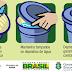 Depósitos com água devem ser fechados para evitar transmissão da Dengue