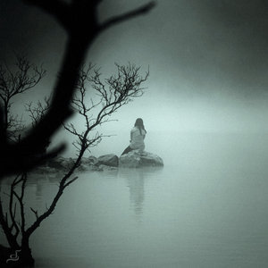 abstract, poetry, poem, torn into pieces, sad poetry, broken heart poetry, alone, loneliness
