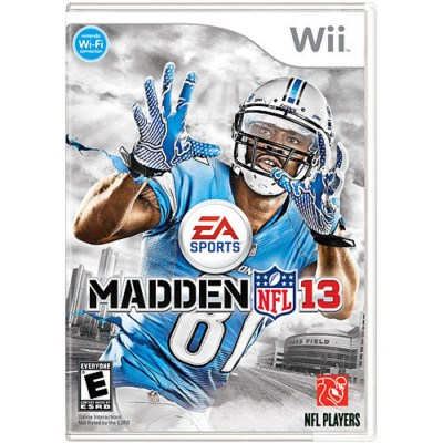 madden nfl 2004 full version