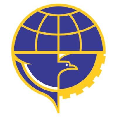 Kementerian Perhubungan Logo Vector