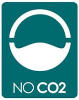 NoCO2 certificacion