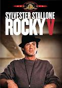 Rocky V (1990) ()