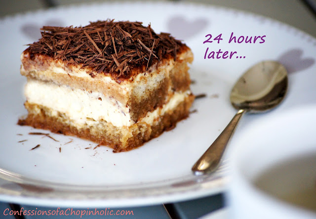 chocolate tiramisu, best tiramisu, mascarpone, italian dessert