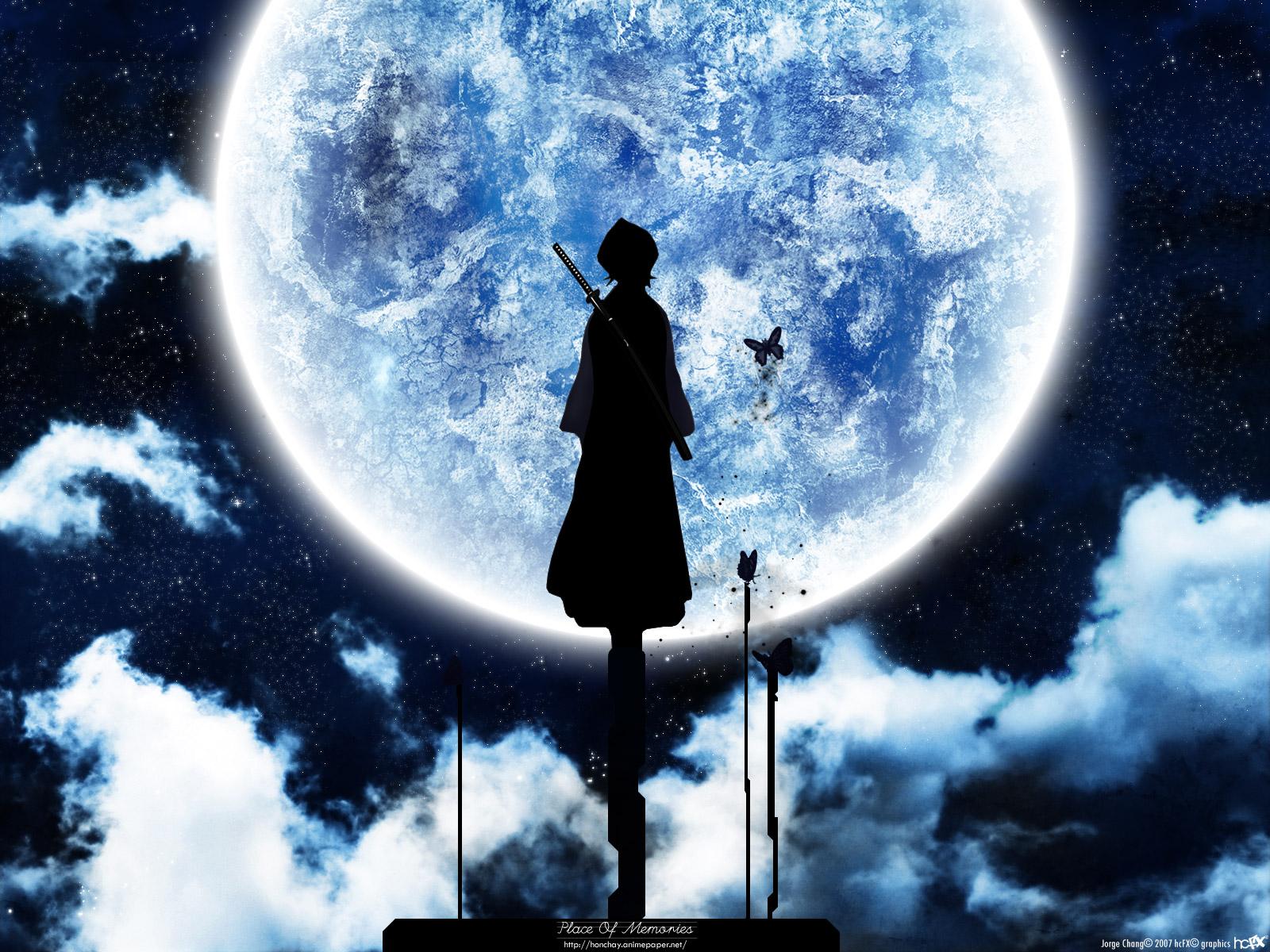 http://1.bp.blogspot.com/-JTDQLCnzudI/T0PCjcS5pKI/AAAAAAAAANM/POARIB_03es/s1600/Konachan.com+-+43082+bleach+blue+dark+kuchiki_rukia+moon.jpg