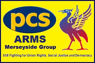 ARMS Merseyside