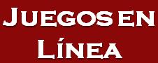 Juegos de Estrategias - Juegos en Linea, Juegos Gratis, Juegos Online