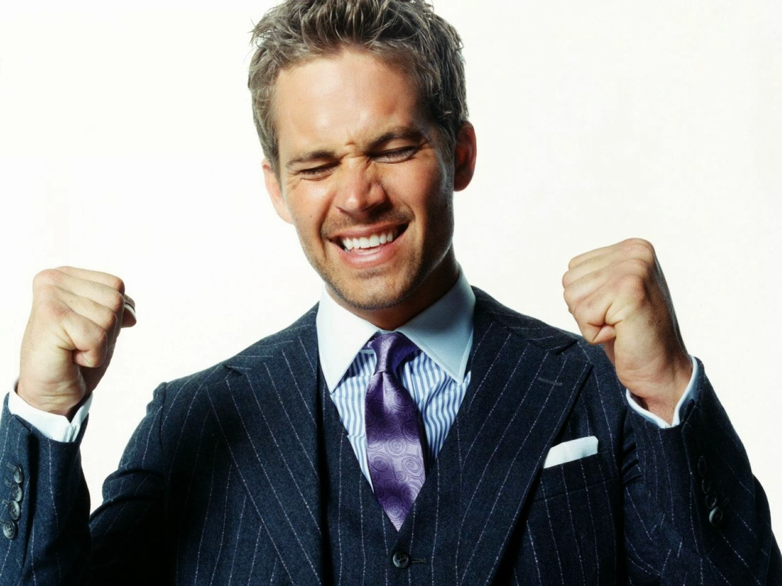 If You Had Told Me Five Years Ago That I Would Be Genuinely Upset By The Passing Of Paul Walker Not Have Believed