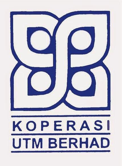 Jawatan Kosong Koperasi Universiti Teknologi Malaysia (UTM) Berhad