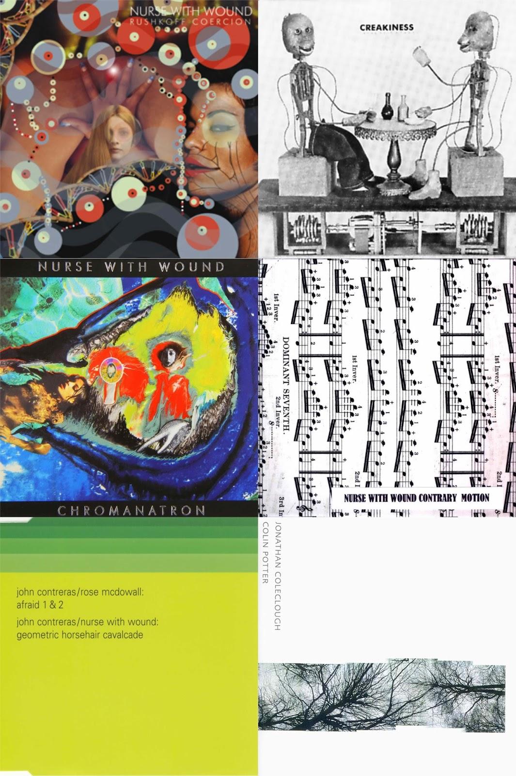 Jonathan Coleclough & Lethe - Long Heat / Long Heat (Second Part)