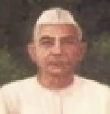 "kisan par nibandh 8 फ़रवरी 2017  hindi essay on ""bharatiya kisan"" , ""भारतीय किसान"" complete hindi essay  for class 10, class 12 and graduation and other classes."